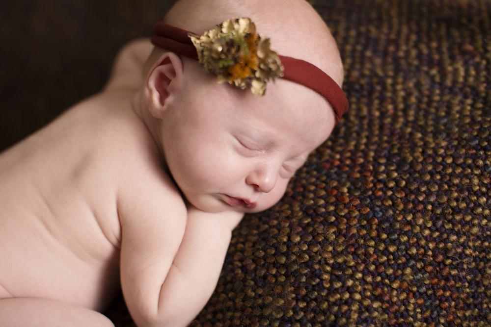 McMillan Newborn Portraits 06.jpg