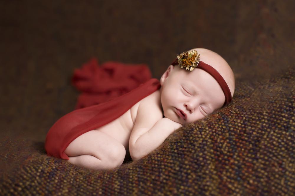McMillan Newborn Portraits 09.jpg