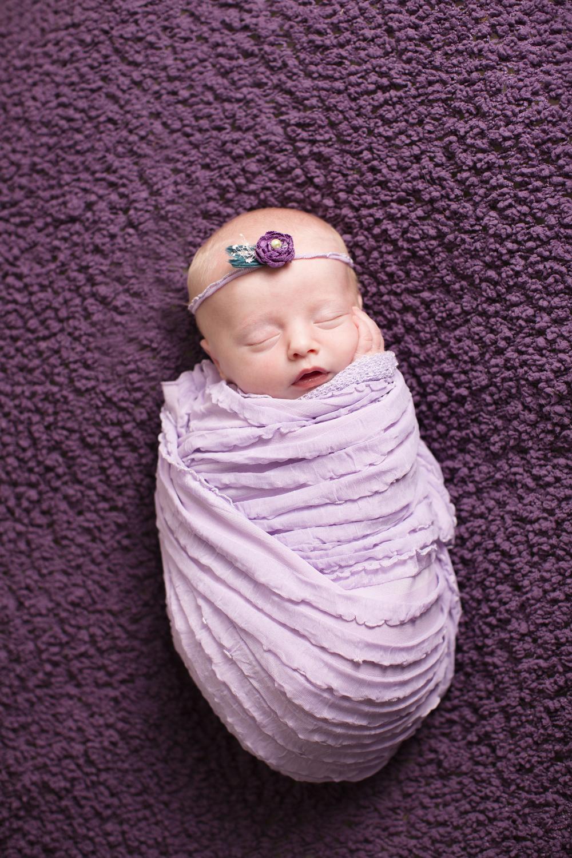 McMillan Newborn Portraits 26.jpg