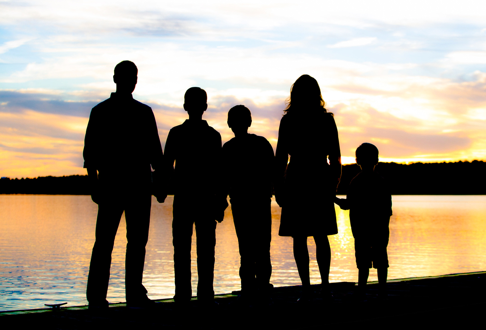 family portraits www.sarahkanephotography