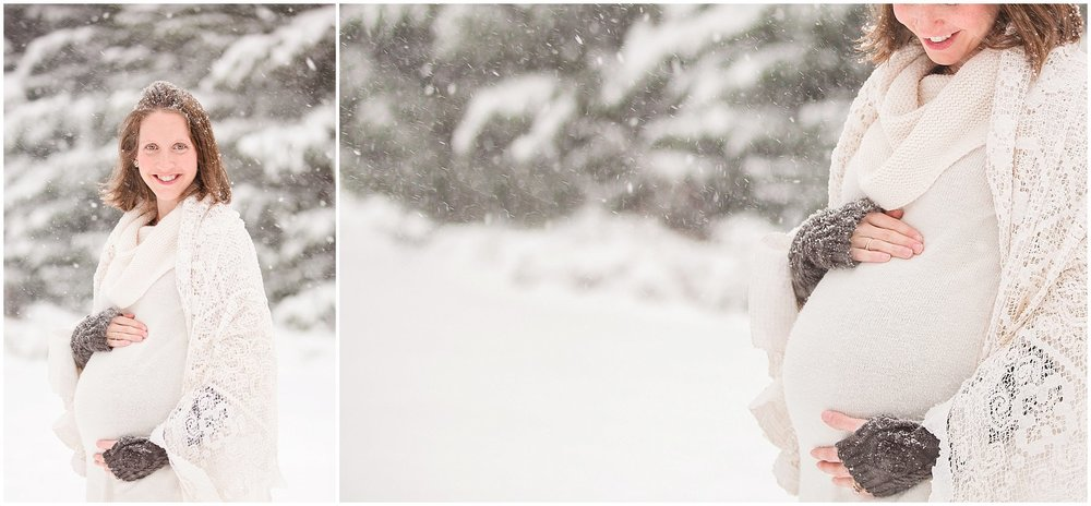 Maternity in the Snow 12.jpg