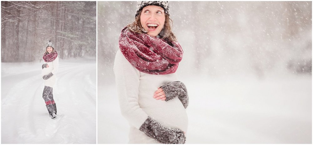 Maternity in the Snow 34.jpg