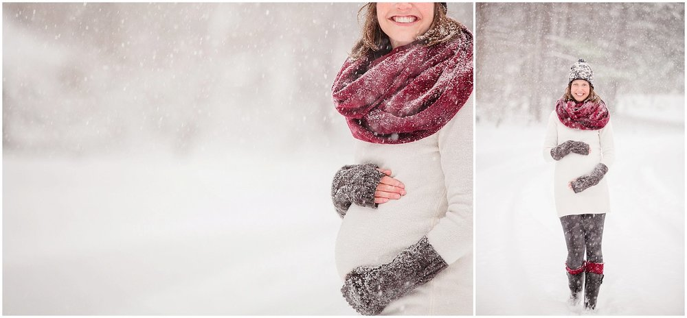 Maternity in the Snow 40.jpg