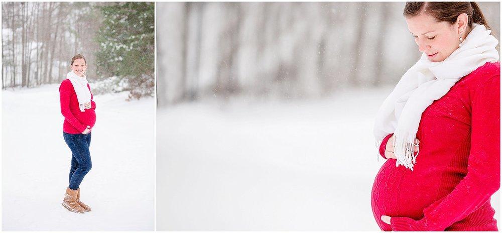 Tory Snowy Maternity 01.jpg