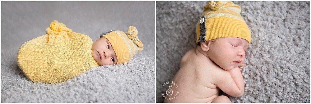 Elie Newborn Portriats 47.jpg