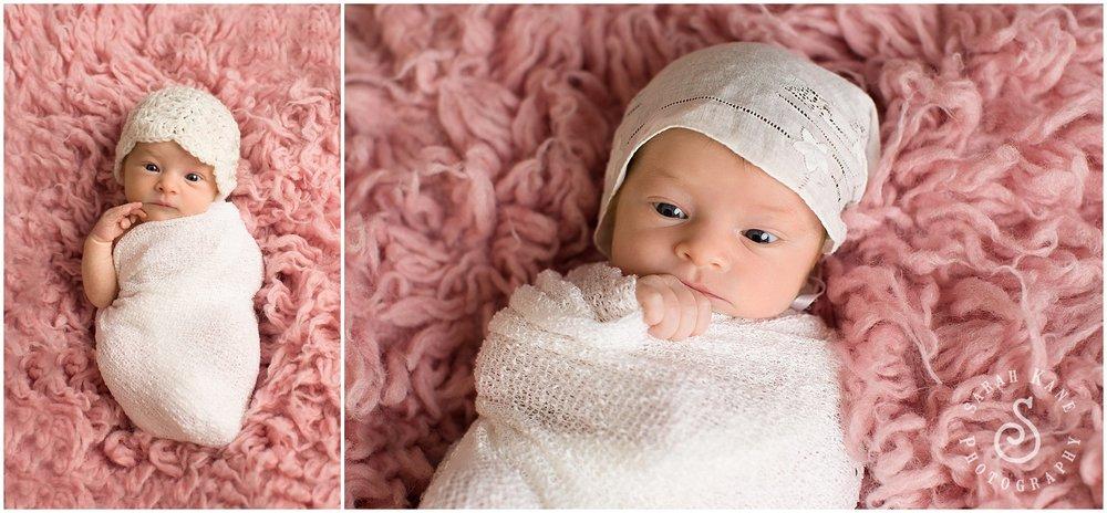 Newborn Portriats 05.jpg