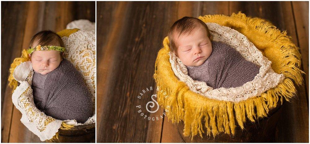 Newborn Portriats 12.jpg