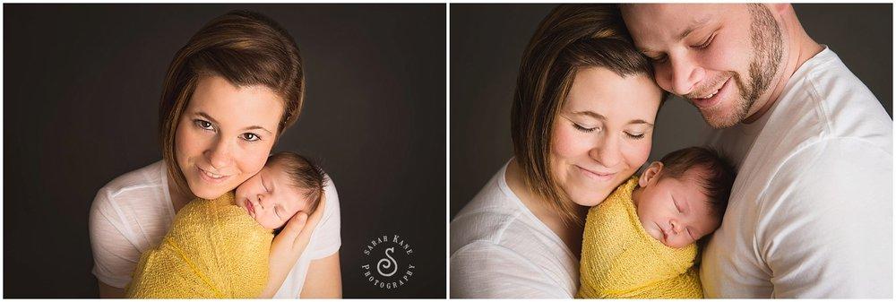 Newborn Portriats 30.jpg