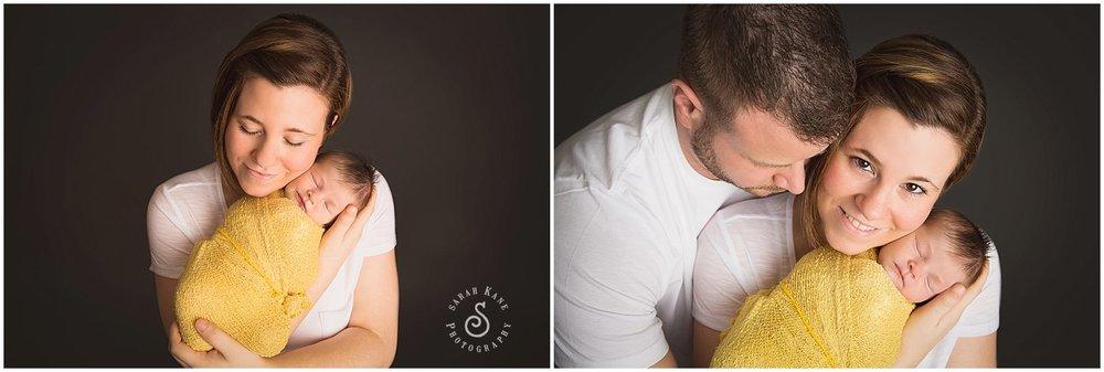 Newborn Portriats 31.jpg