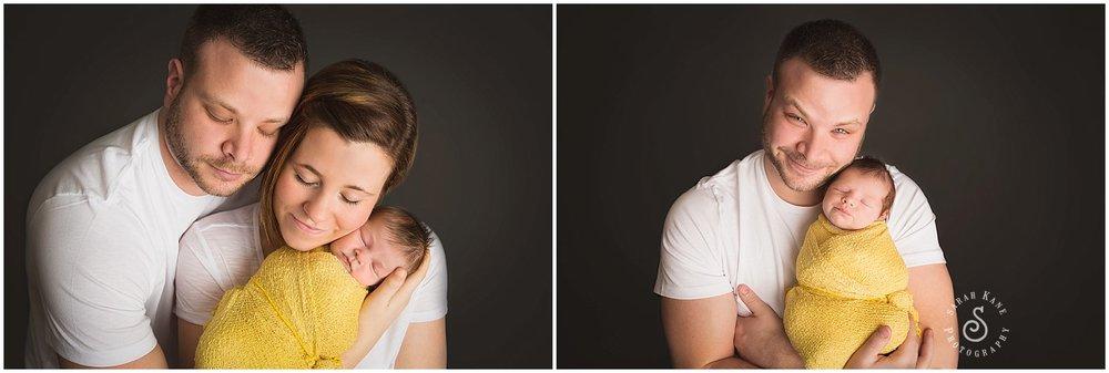 Newborn Portriats 32.jpg