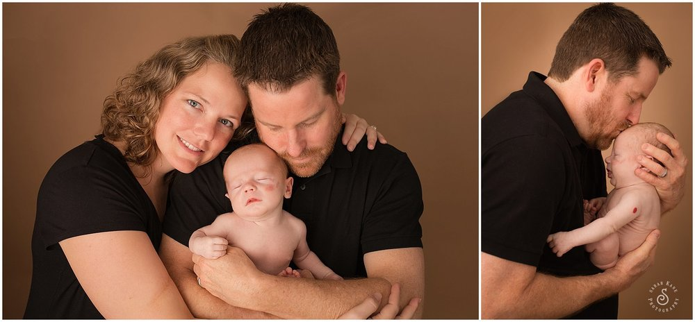 Newborn Portriats 027.jpg