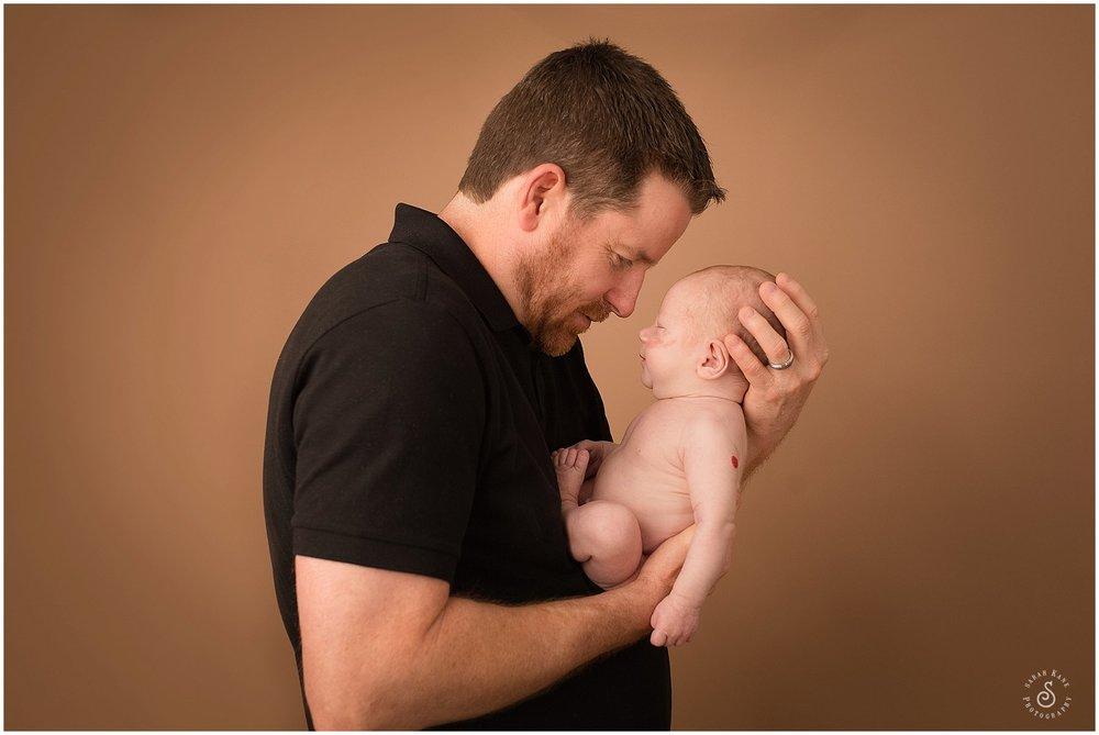 Newborn Portriats 035.jpg