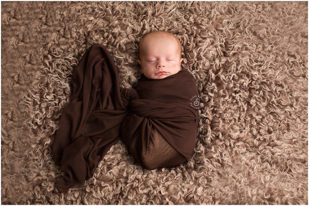 Newborn Portriats 040.jpg