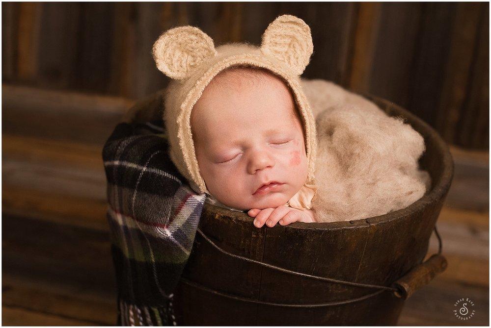 Newborn Portriats 055.jpg