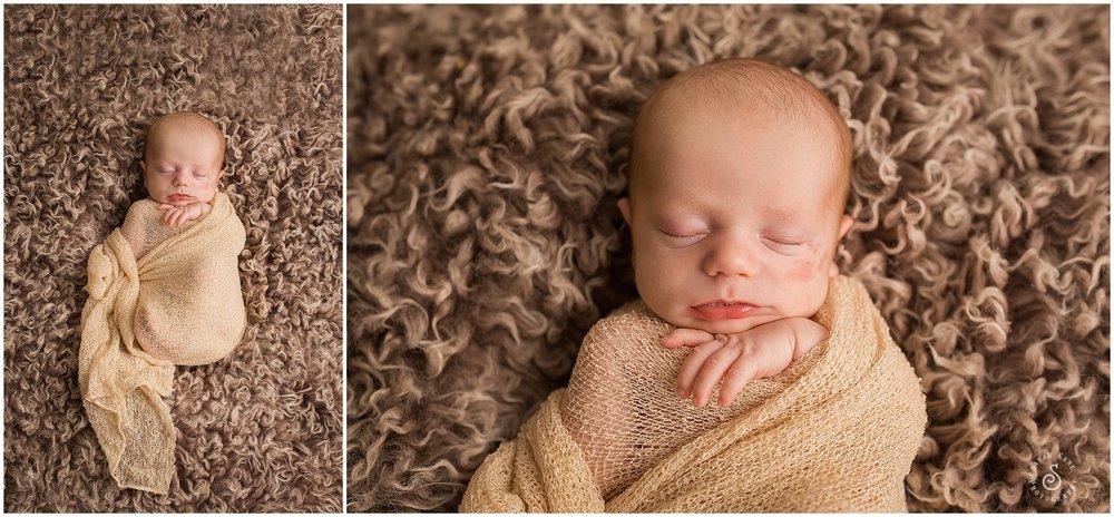 Newborn Portriats 057.jpg