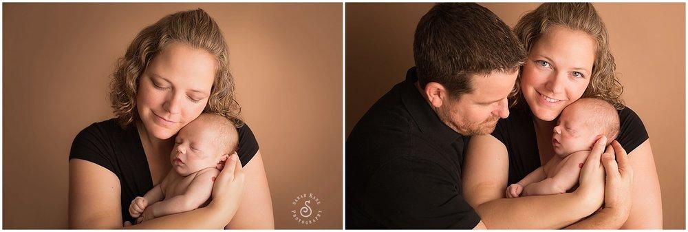 Newborn Portriats 013.jpg