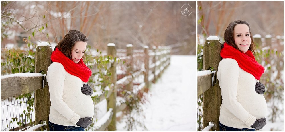 Winter Maternity 07.jpg