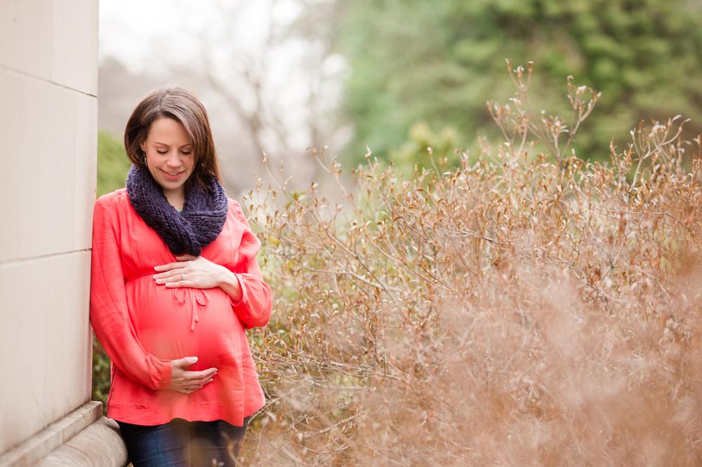 Brown Maternity Portraits 102.jpg