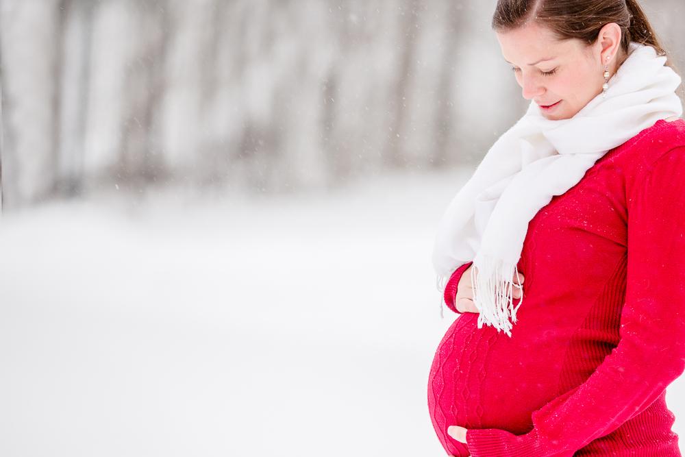 Tory Snowy Maternity 17.jpg