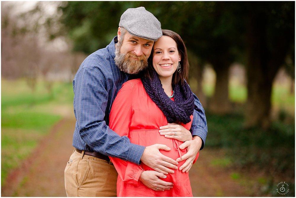Crystal Maternity Portraits 05.jpg