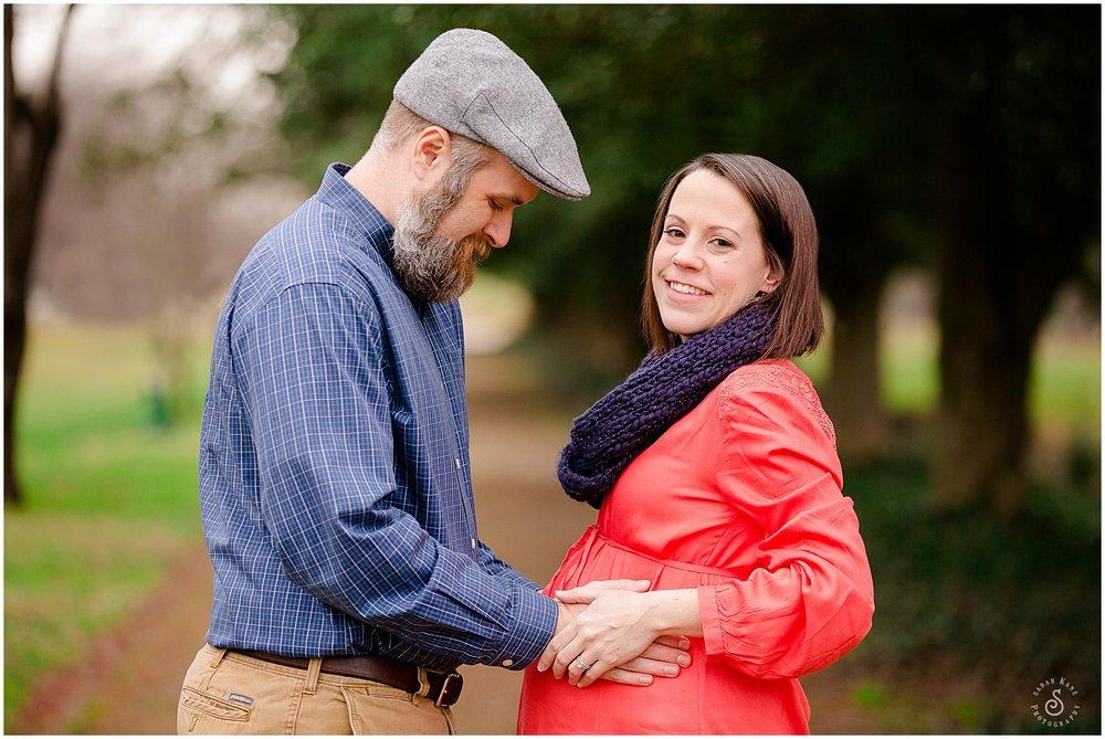 Crystal Maternity Portraits 10.jpg
