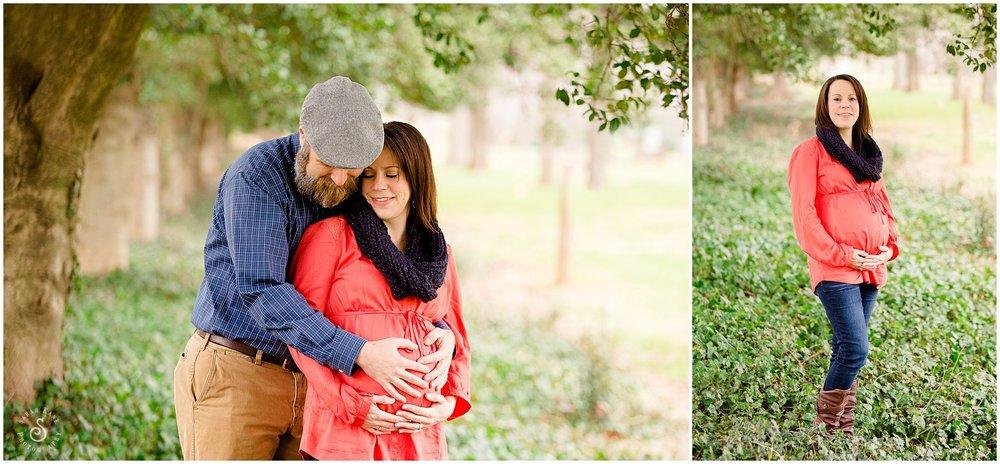 Crystal Maternity Portraits 18.jpg