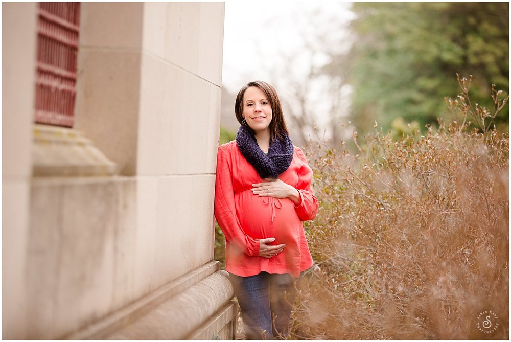 Crystal Maternity Portraits 44.jpg