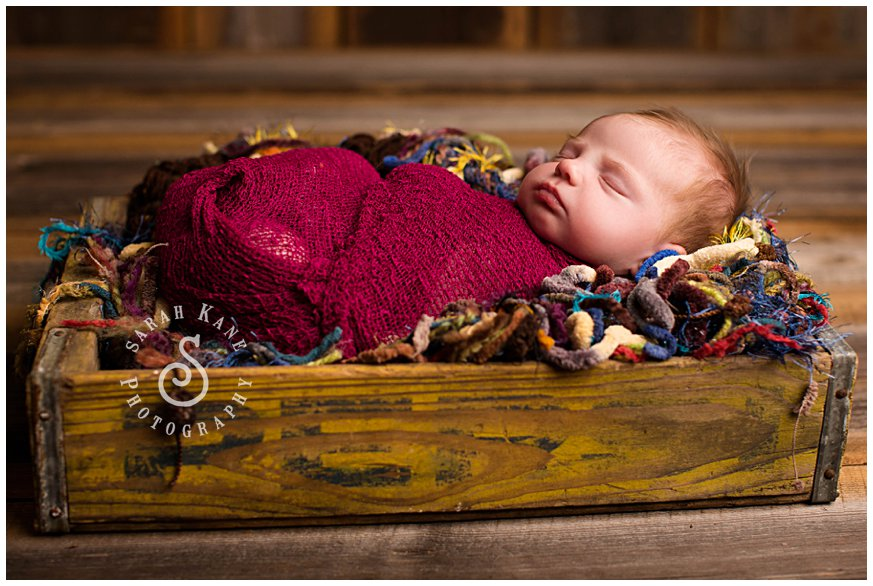 Maggie Newborn Portraits 071Sarah Final.jpg