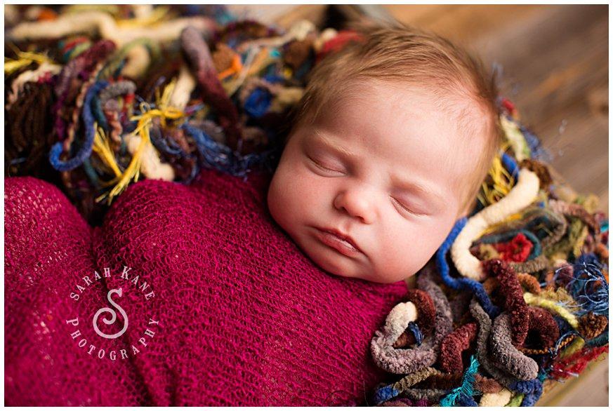 Maggie Newborn Portraits 075Sarah Final.jpg