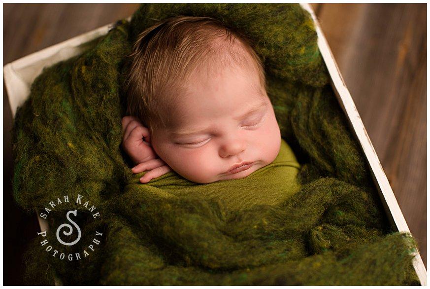 Maggie Newborn Portraits 087Sarah Final.jpg