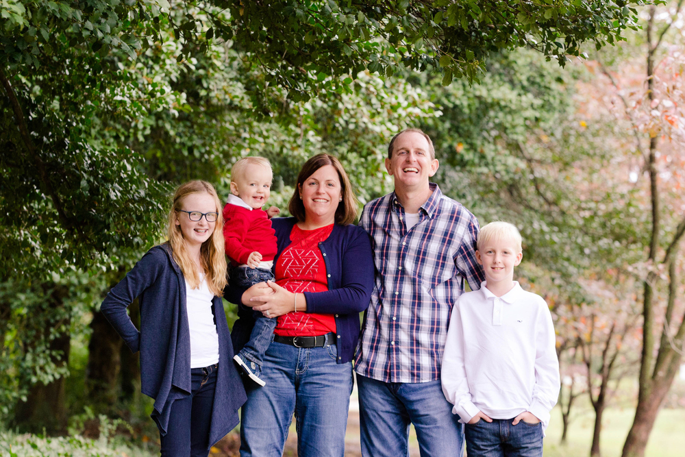 Cropped Family Portraits at the Carillon RVA 05Sarah FinalSarah Final.jpg