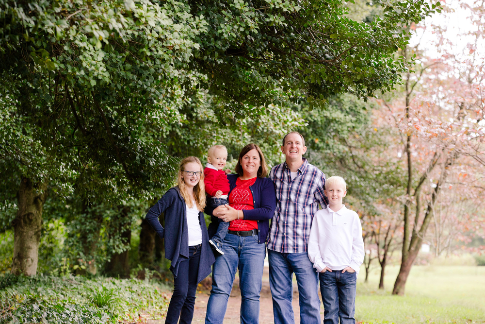 Family Portraits at the Carillon RVA 05Sarah FinalSarah Final.jpg
