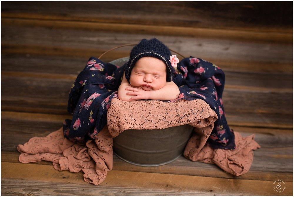 RVA Newborn Portraits  www.sarahkanephotography 30.jpg