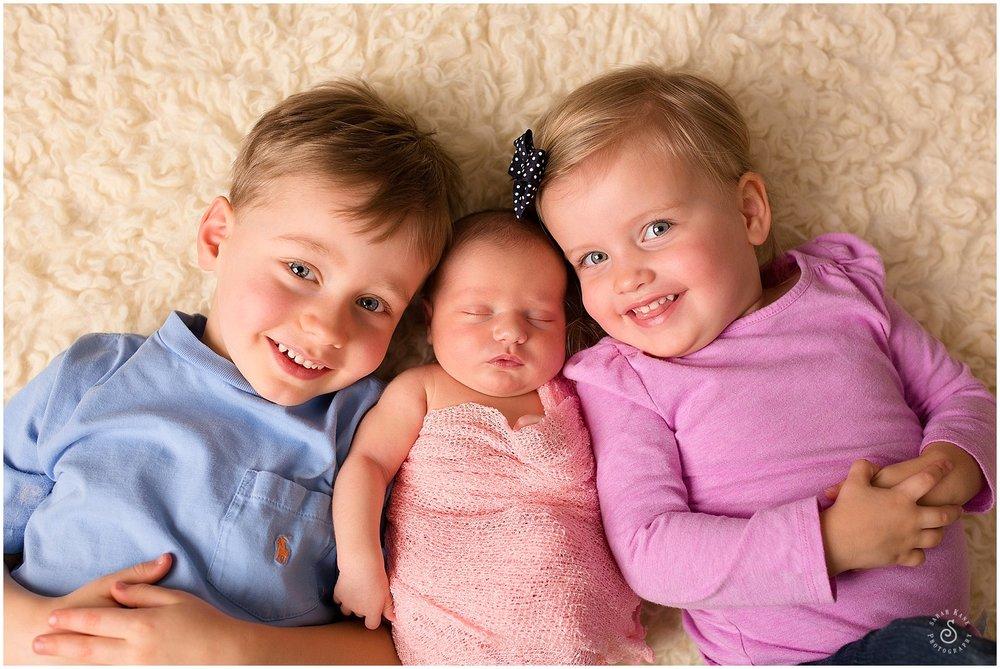 RVA Newborn Portraits  www.sarahkanephotography 39.jpg