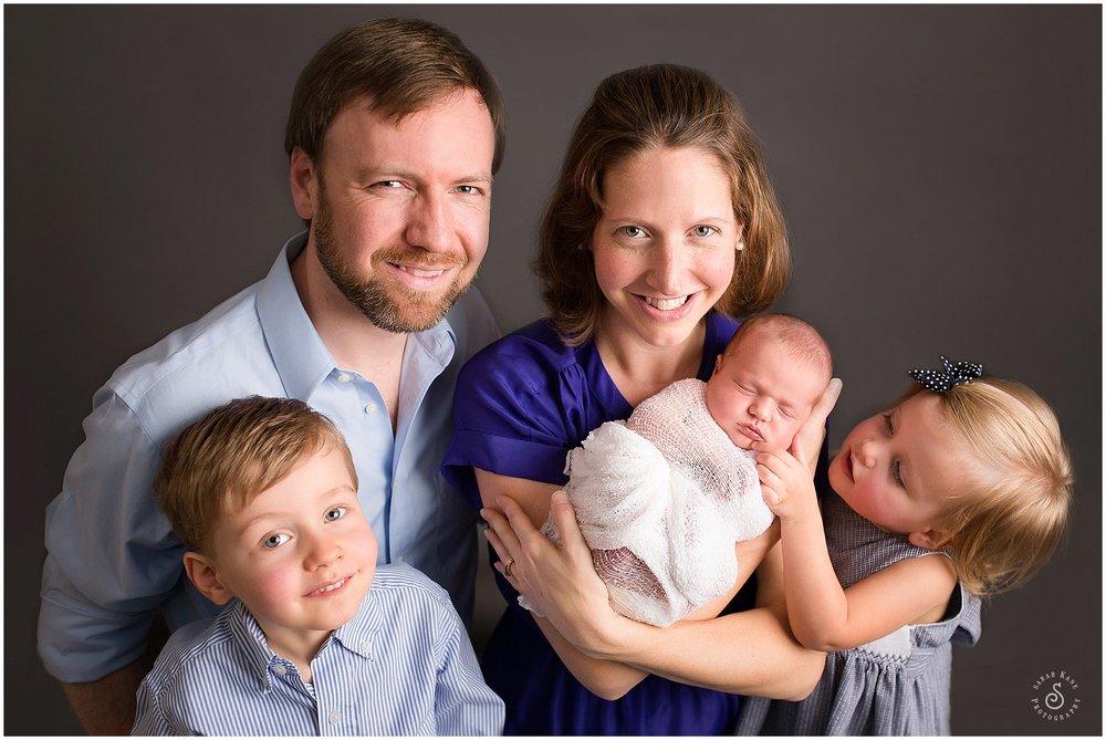 RVA Newborn Portraits  www.sarahkanephotography 60.jpg