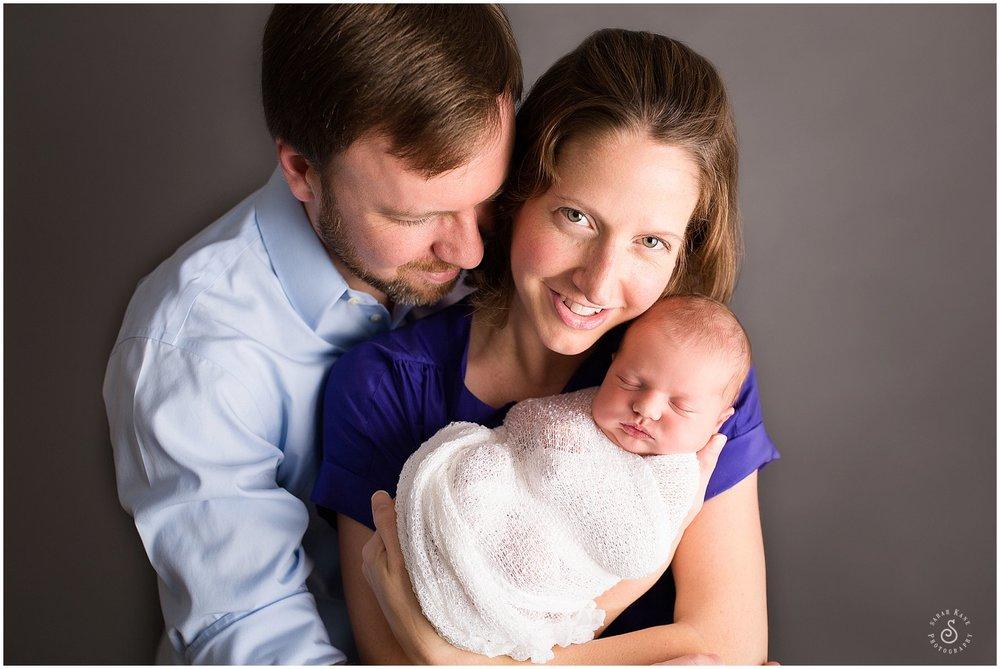 RVA Newborn Portraits  www.sarahkanephotography 51.jpg