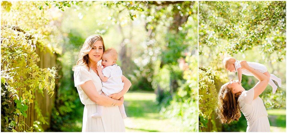 1 Sarro Family Portraits 19.jpg