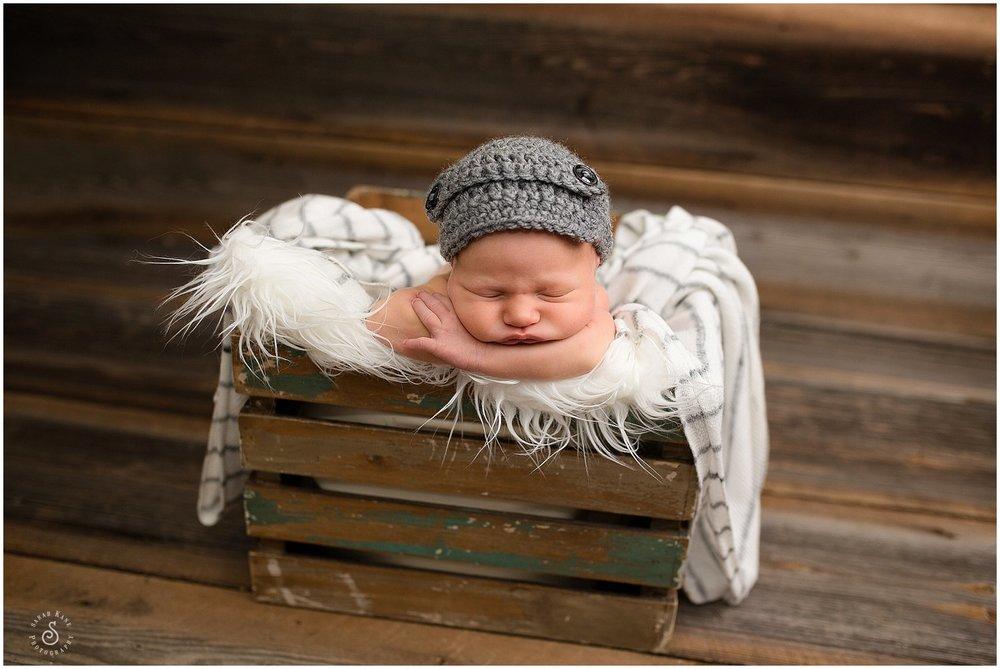 Hudson Newborn 53.jpg