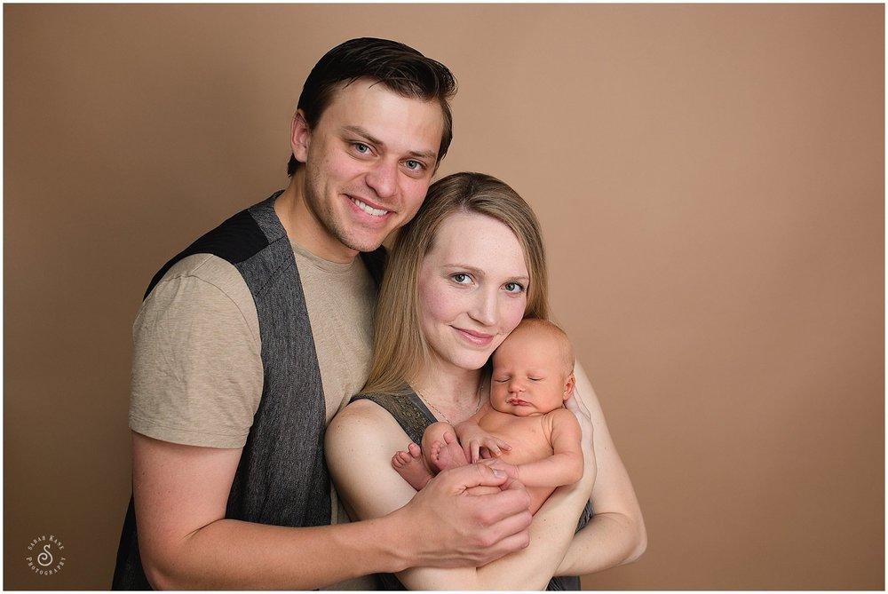 Hudson Newborn 10.jpg