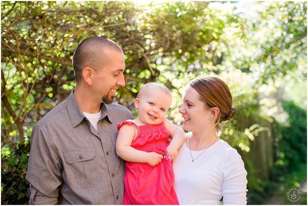 1 Swiercz Family Portraits 09.jpg