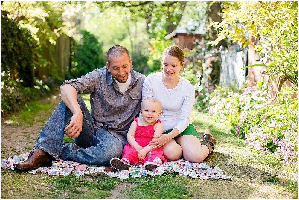 1 Swiercz Family Portraits 13.jpg