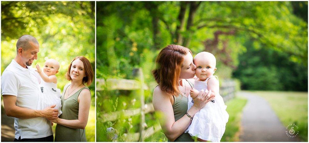 Caroline 9 months 035.JPG