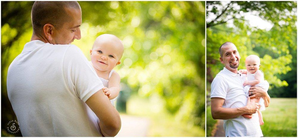 Caroline 9 months 028.JPG