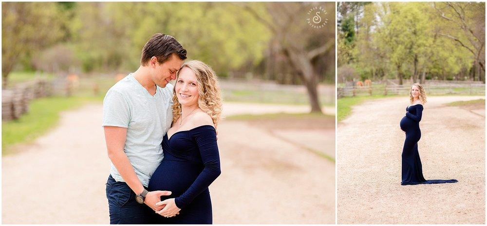 Campbell Maternity Portraits RVA 18.jpg