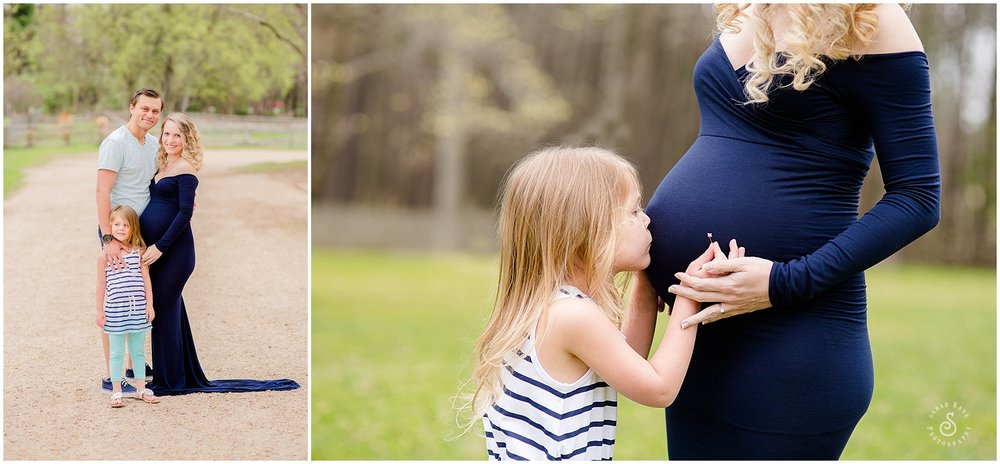Campbell Maternity Portraits RVA 19.jpg