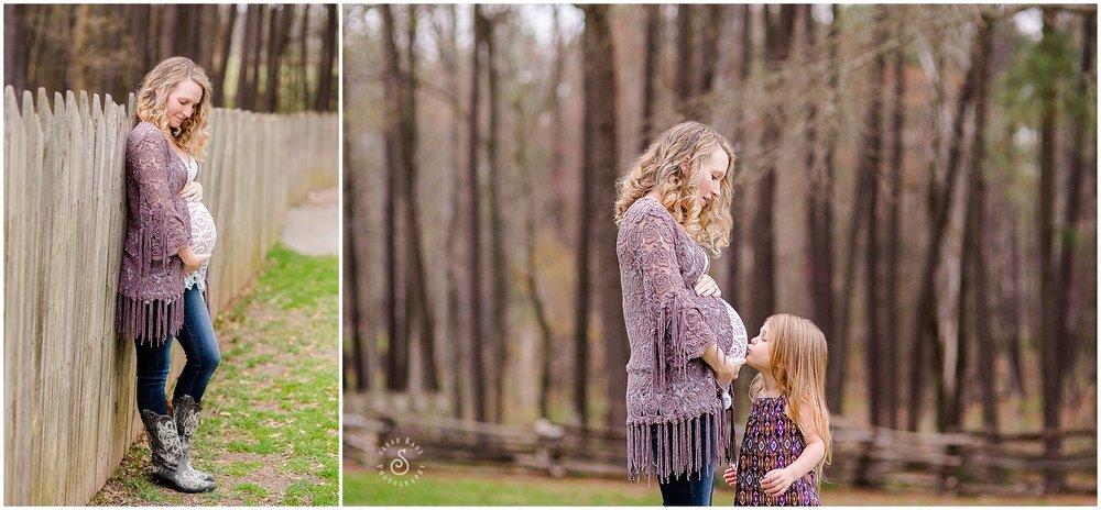 Campbell Maternity Portraits RVA 38.jpg