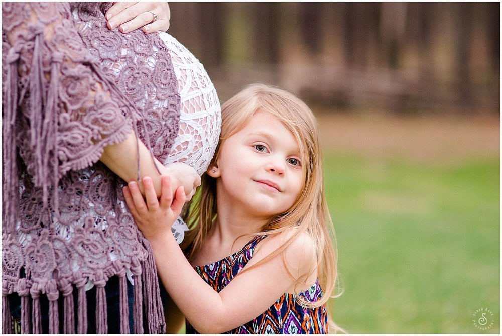 Campbell Maternity Portraits RVA 44.jpg
