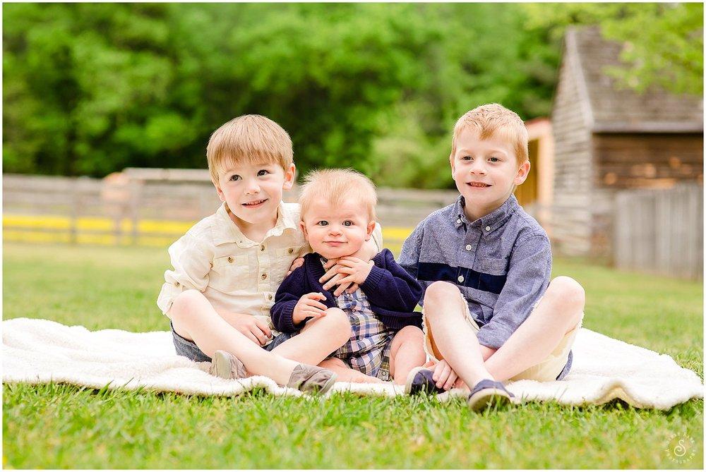 Hill family portraits 044.jpg