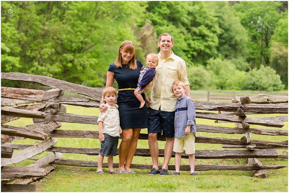 Hill family portraits 061.jpg