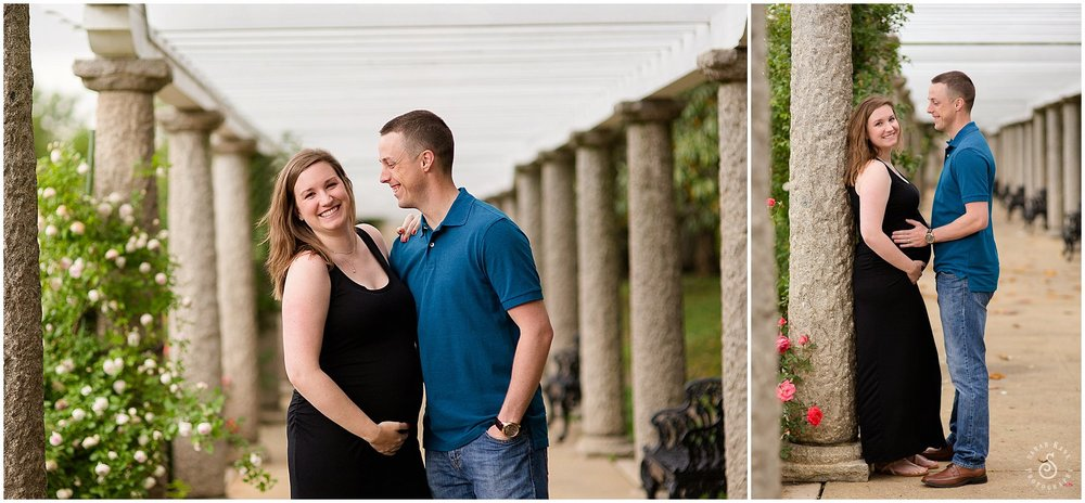Devon Maternity Portraits 03.jpg